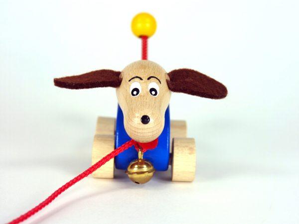 Woefie het hondje (4)